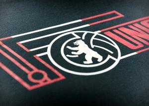 1. FC Union Berlin T-Shirt