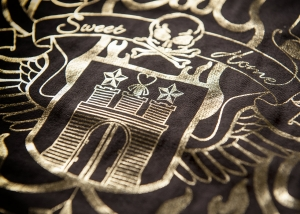 Seelentreu T-Shirt
