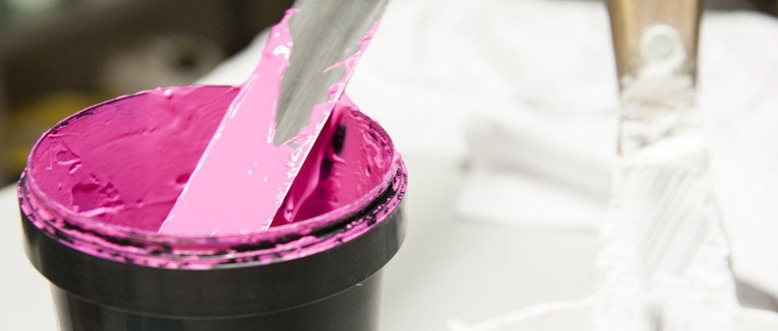 Slider-textildruck-farben-passer