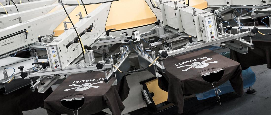 textildruck-werkstatt