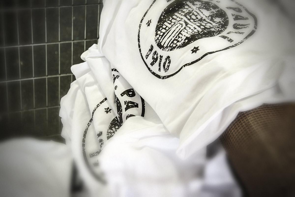 FCSP T-Shirts