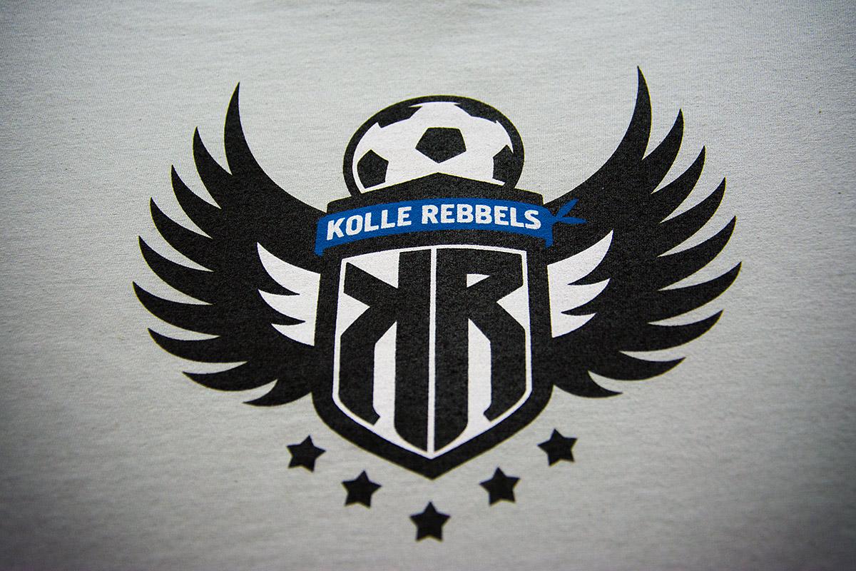 Kolle Rebbels