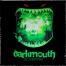 Darkmouth T-Shirt