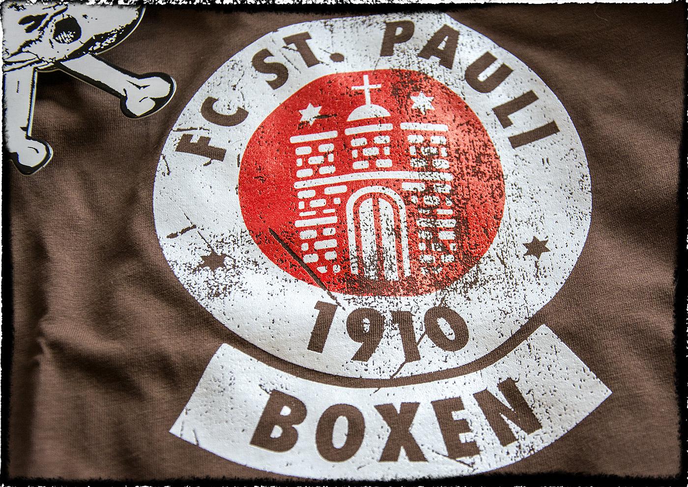 st pauli boxen