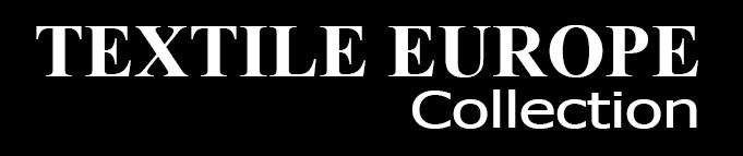 Kataloge - Textile Europe