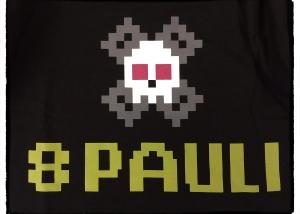 8Pauli
