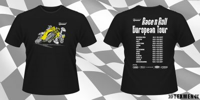 Prospeed T-Shirt