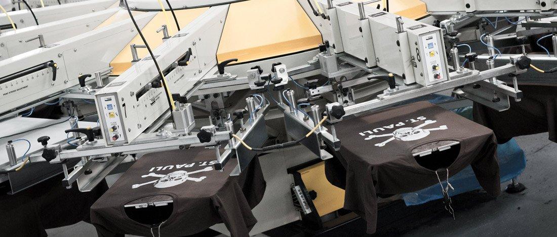 Slider-textildruck-totenkopf