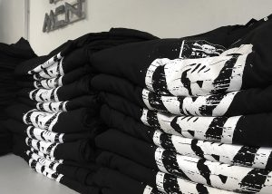 Rise Against T-Shirts