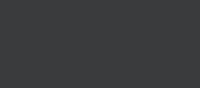 TEXMEN Textildruck GmbH Logo